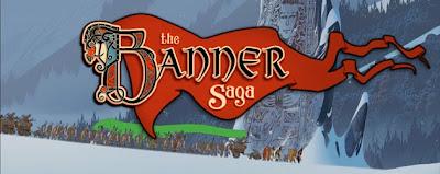 The Banner Saga Logo.jpg