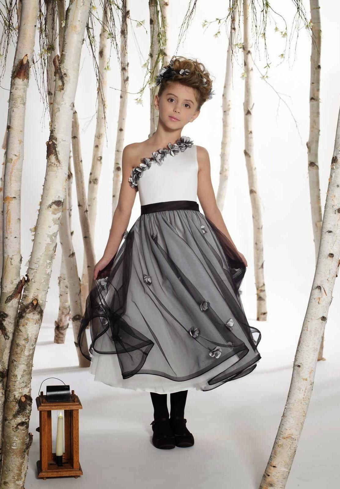 whiteazalea junior dresses
