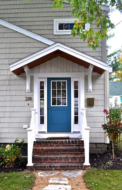 Front+door