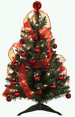 imagen de arbol de navidad