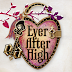 Ever After High Dolls, Merch, and More!