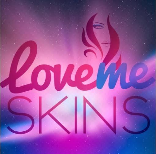 LoveMe Skins