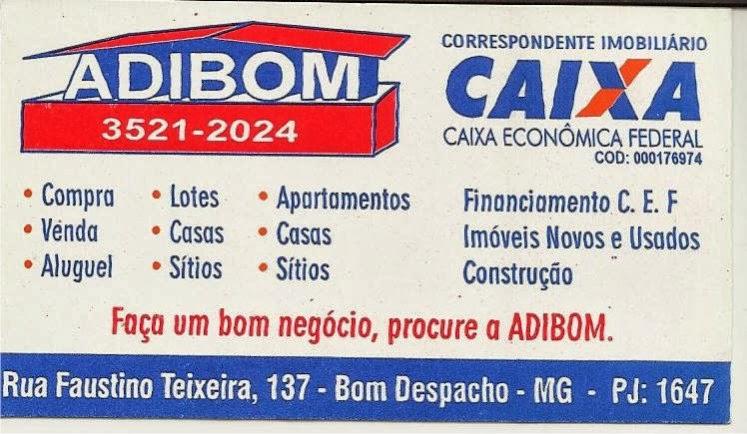 ADIBOM