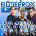 FilmeProx