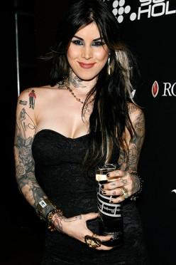 beautiful famous female celebrity tattoos design art. Black Bedroom Furniture Sets. Home Design Ideas