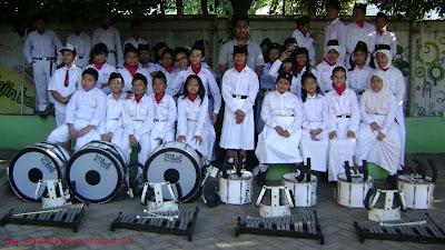 http://ejawantahnews.blogspot.com/2011/09/kecerdasan-pendidikan-karakter.html