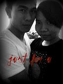 auw-2 love2