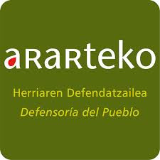 ARARTEKOA