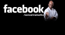 SEGUE-ME NO FACEBOOK