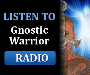 Be Sure And Listen To Todd's Interview On Gnostic Radio