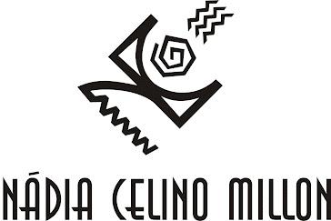 Nádia Celino Millon