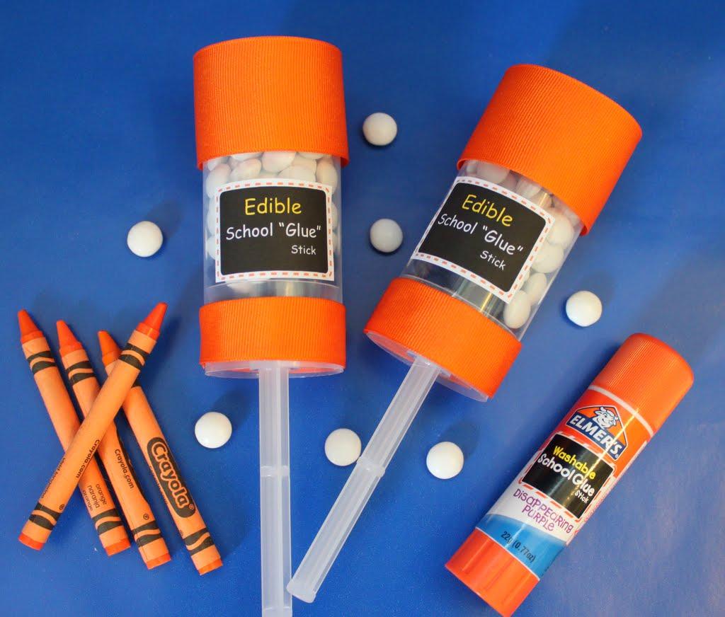 Image result for edible glue kids