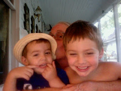 grandsons