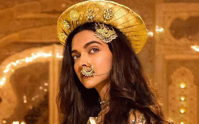 bajirao mastani box office