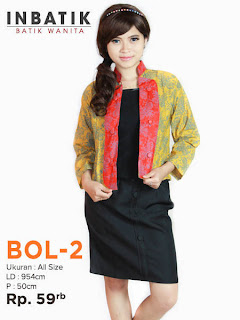 busana-batik-trendy