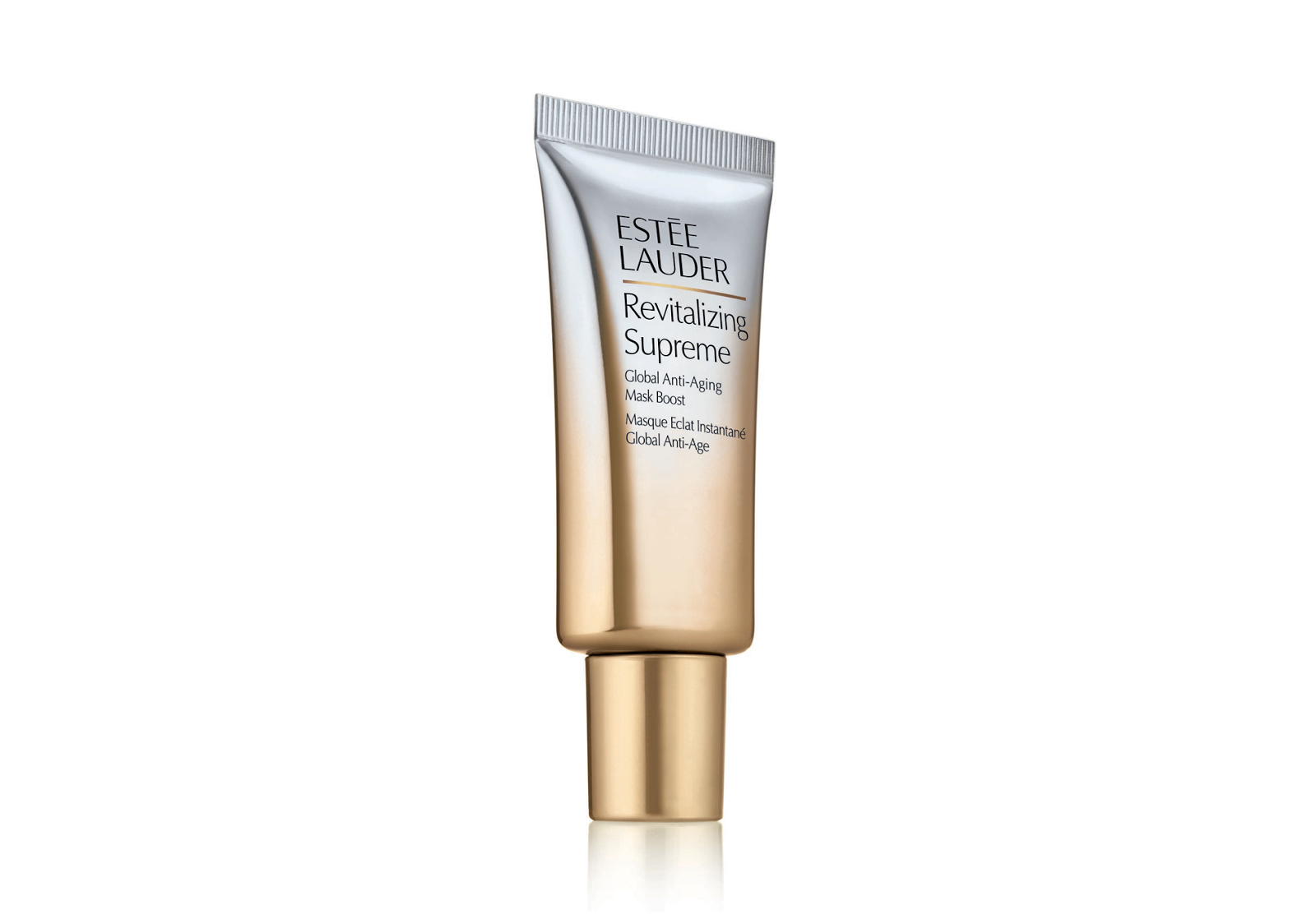 estee lauder mask revitalizing supreme