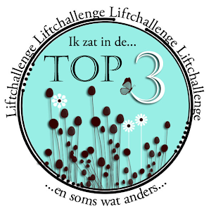Top 3 Lift Challenge