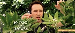 Musica da Natureza