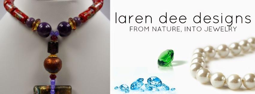 Laren Dee Designs