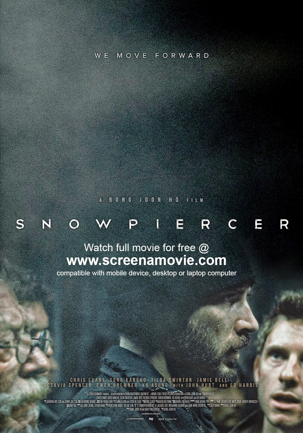 Snowpiercer_@screenamovie
