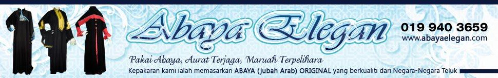 PENAJA MALAM MUSLIMAH ANGGUN 2012