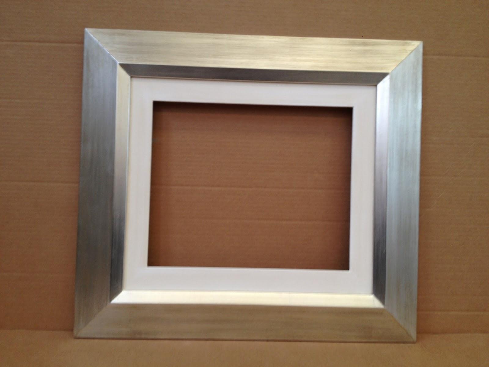 Kino marcos molduras marcos para cuadros enmarcacion for Como hacer espejos vintage