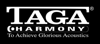 TAGA Harmony - polecam