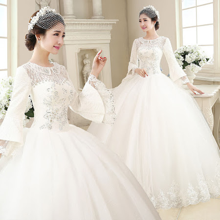 Duchess Fashion Bridal