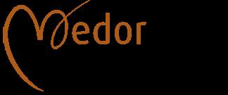 MEDOR