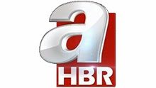 http://tv.rooteto.com/tv-kanallari/a-haber-canli-yayin.html