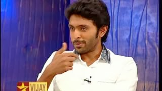 Koffee With DD Vikram Prabhu & Prabhu Solomon -08-12-2013 Full Program Viajy Tv  Watch Online Free Download