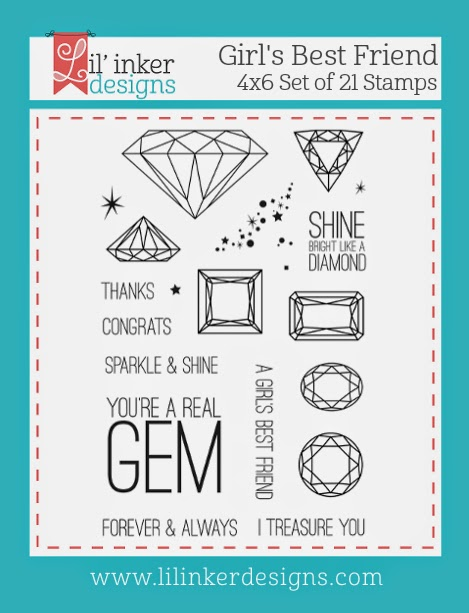 http://www.lilinkerdesigns.com/girls-best-friend-stamps/