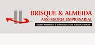 Brisque & Almeida