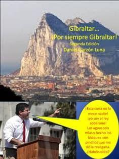 Gibraltar...¡Por siempre Gibraltar! 2ª Edición
