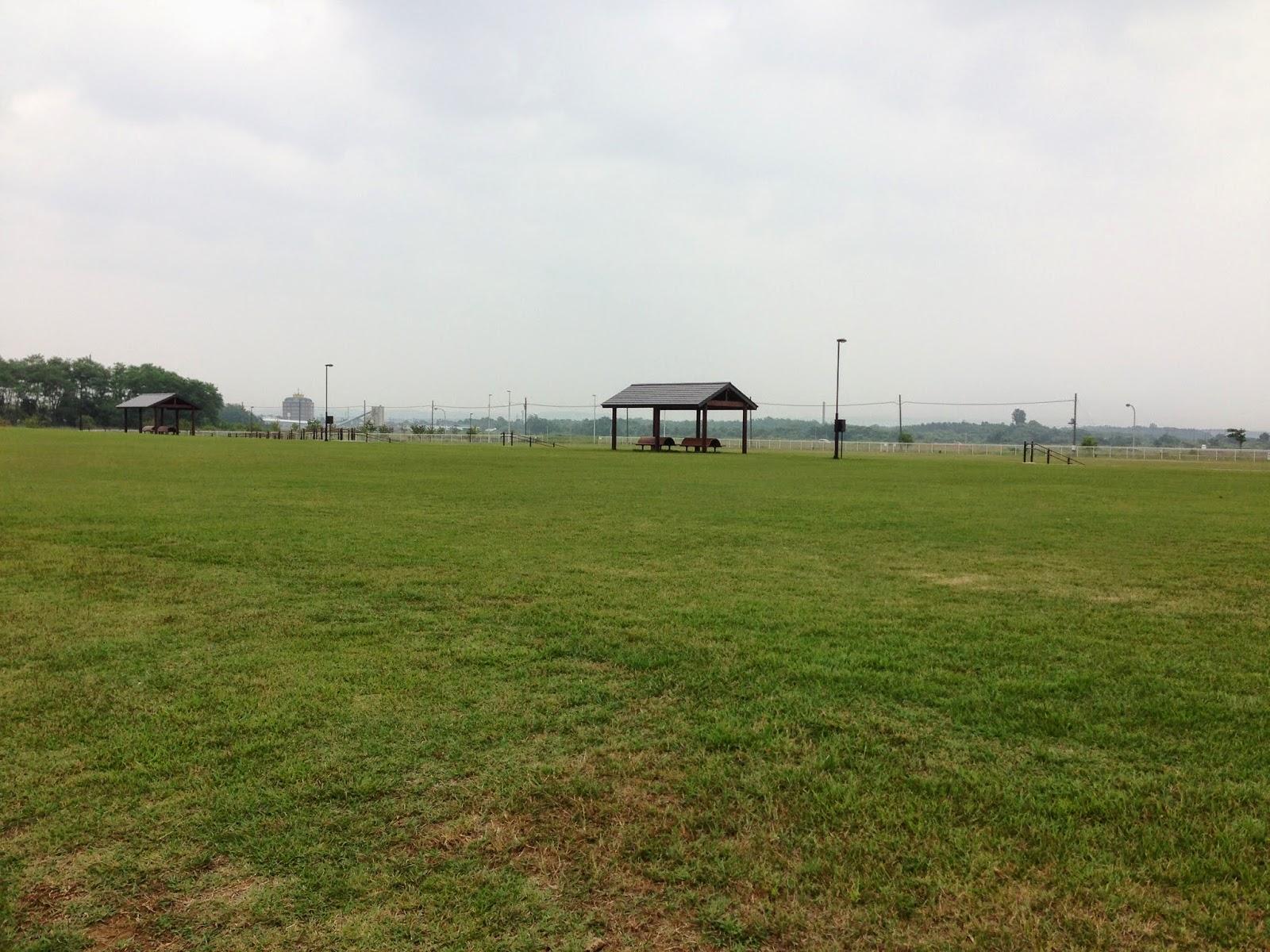 aomori sports complex, biking in aomori