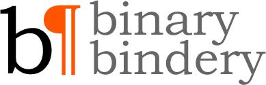 Binary Bindery