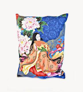 https://www.etsy.com/listing/112124551/oriental-zen-geisha-pillow-feng-shui-tea