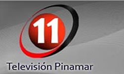 Canal 11 Pinamar