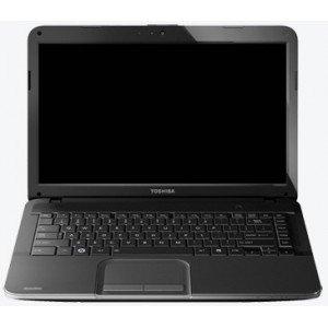Download Driver Netbook and Printer: Driver Toshiba Satellite C840