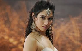 Tamannah bhatia is very hot and sexy actress