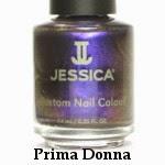 http://happynailsbymada.blogspot.com/2013/10/jessica-night-at-opera-2013-prima-donna.html