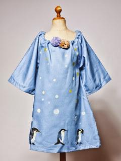 http://www.chincharabincha.com/es/outlet-bebe-ofertas-rebajas/vestido-original-para-bebe-y-ni-a-pinguinos-azul-le-petit-mammouth.html