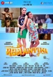 Romantini 2013 di Bioskop