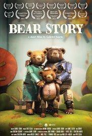 Watch Bear Story Online Free Putlocker