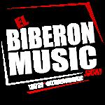 Video   Musica   Fotos   EL BiBeron Music