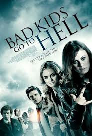 Bad%2BKids%2BGo%2Bto%2BHell%2B %2Bwww.tiodosfilmes.com  Download   Bad Kids Go to Hell