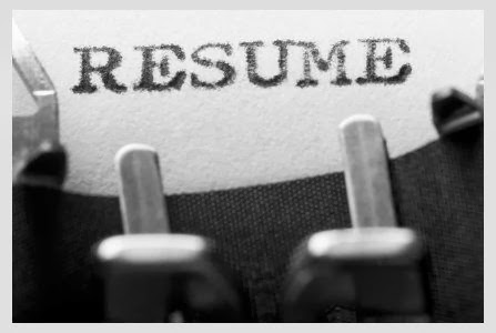 15 Sites to Create Professional-Looking Resume for Free