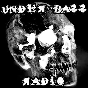 Underbass Radio