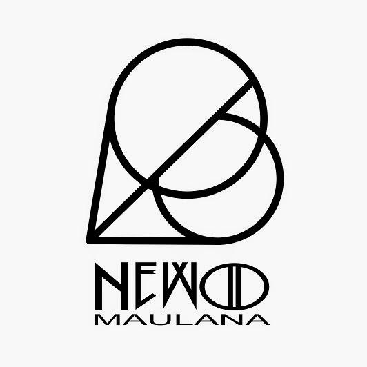 Newo Maulana