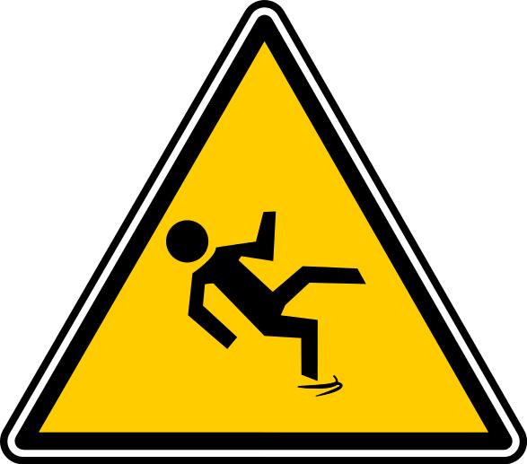 warning_slippery.jpg